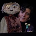 Amarante-marionnettes-A ciel ouvert