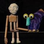 Théâtre-Amarante-marionnettes-spectacles