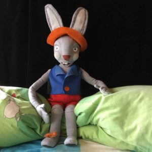 Marionnettes Amarante Ernesto.alt