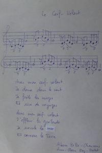 chanson enfant rythmique.alt