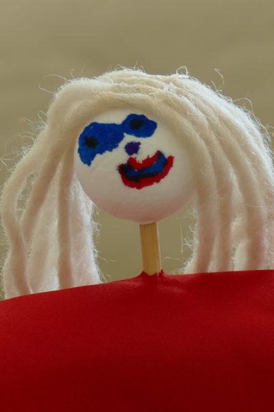 Atelier_Amarante_anniversaire_marionnette