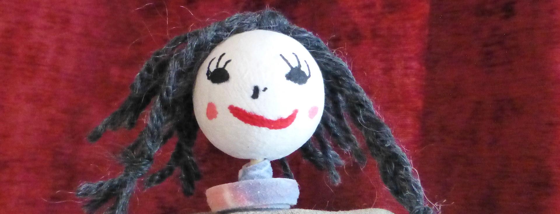 Atelier_Amarante_creation-marionnette