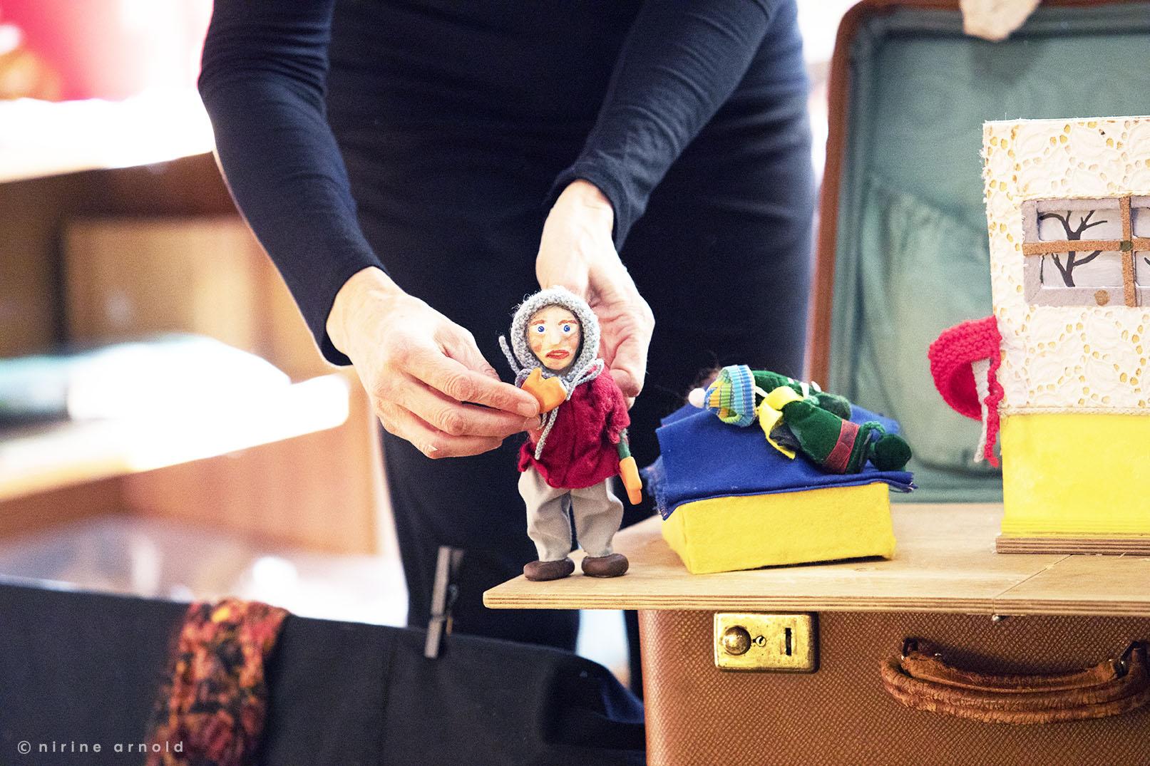 Marionnettes-Amarante_Pimprenelle_gr_maman_Rose
