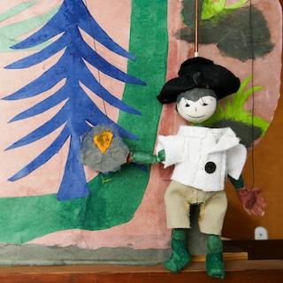 Petit_yodler_suisse_marionnettes_amarante